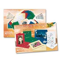 Atelier des cartes