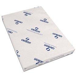 Feuille de papier calque 50 g (Rame de 500)