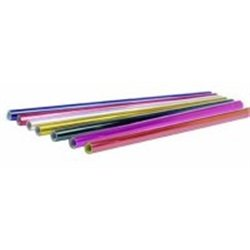 Rouleau cellophane couleur 5 m x 0,70 m - lilas