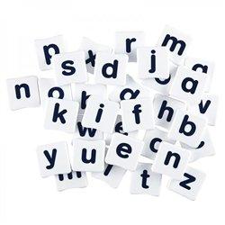 Pions-lettres script