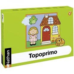 Topoprimo