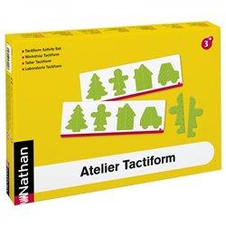 Atelier Tactiform