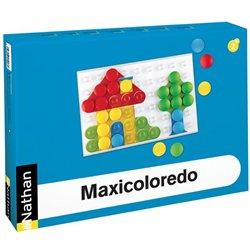 Maxicoloredo®