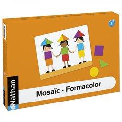 Mosaïc - Formacolor