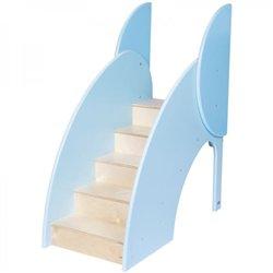Escalier Actibaby