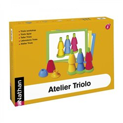 Atelier Triolo