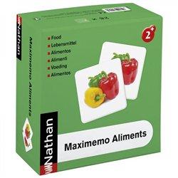 Maximemo Aliments
