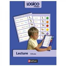 Logico Primo - Lecture GS