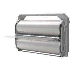 Recharge pour plastifieuse FOTON 30 125 microns