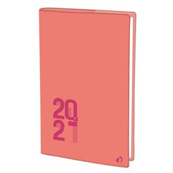 Texthebdo 16x22 cm septembre 2020 à décembre 2021