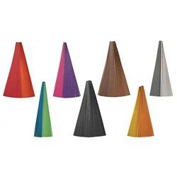 Atelier 2400 bandes de papier