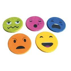 Les assises émotions - Set 1
