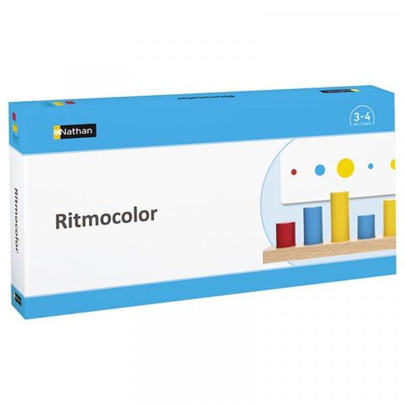 Ritmocolor