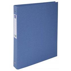 Classeur rigide en carton format 21 x 29.7 cm