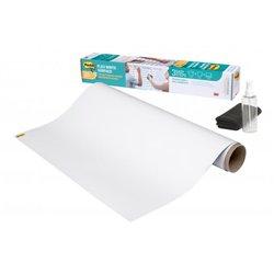 Tableau blanc flex write surface 0,9x1,2 m