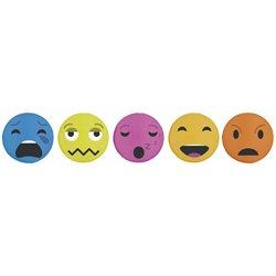 Les assises émotions vinyles set 2 x5