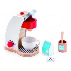 Machine à café Hape