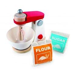 Robot de cuisine Hape
