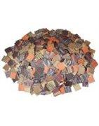 Mosaiques
