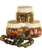 Perles bijoux